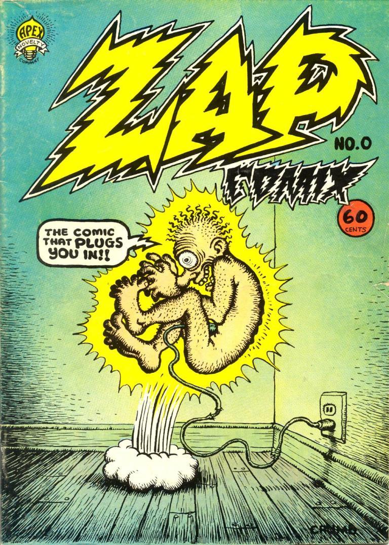 zap-comix-0-robert-crumb-2.jpg