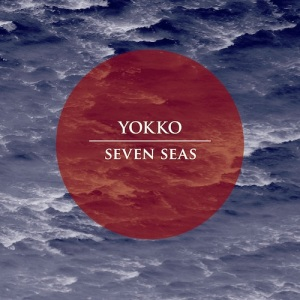 YOKKO-SevenSeas-Albumcover