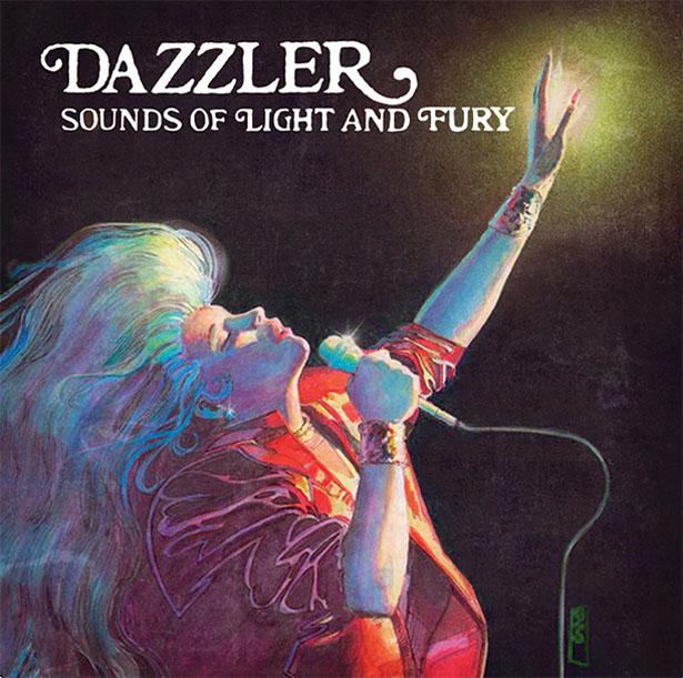X-Men-Apocalypse-Dazzler-album