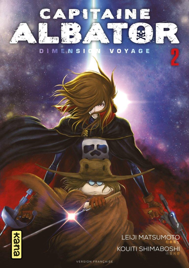albator-dimension-voyage-2-kana