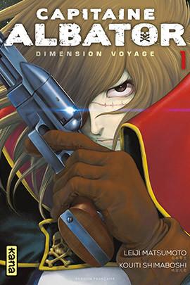 albator-dimesion-voyage-vf.jpg