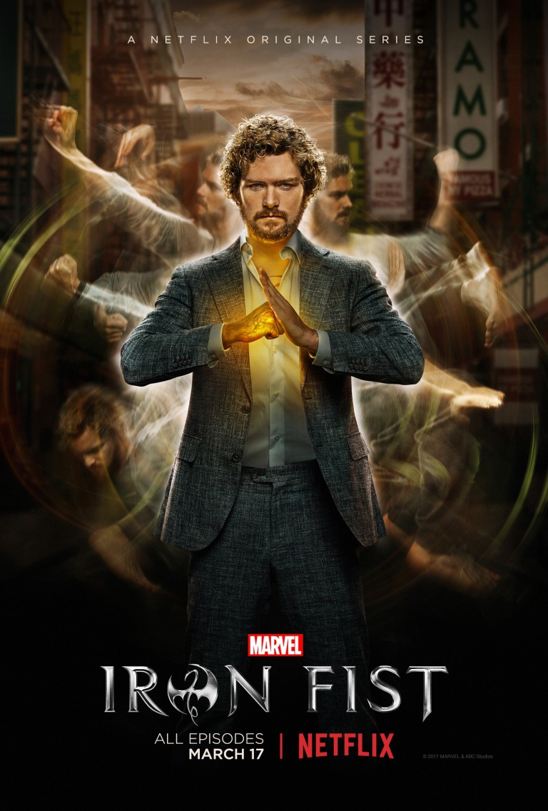 Iron_Fist_Character_Poster_01