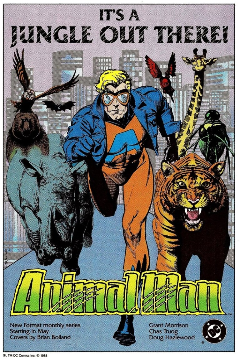 Animal_Man_Ad