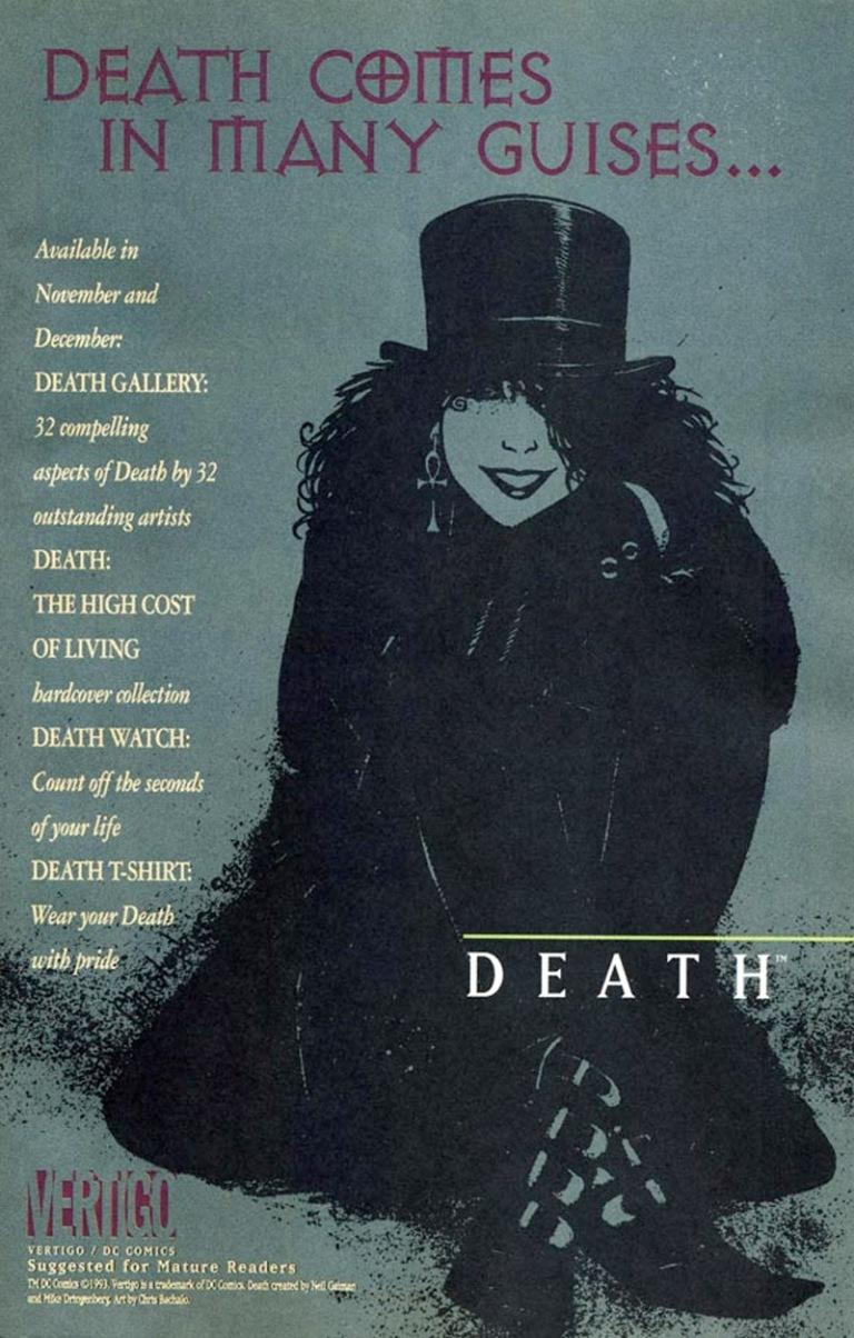 Death_Gal