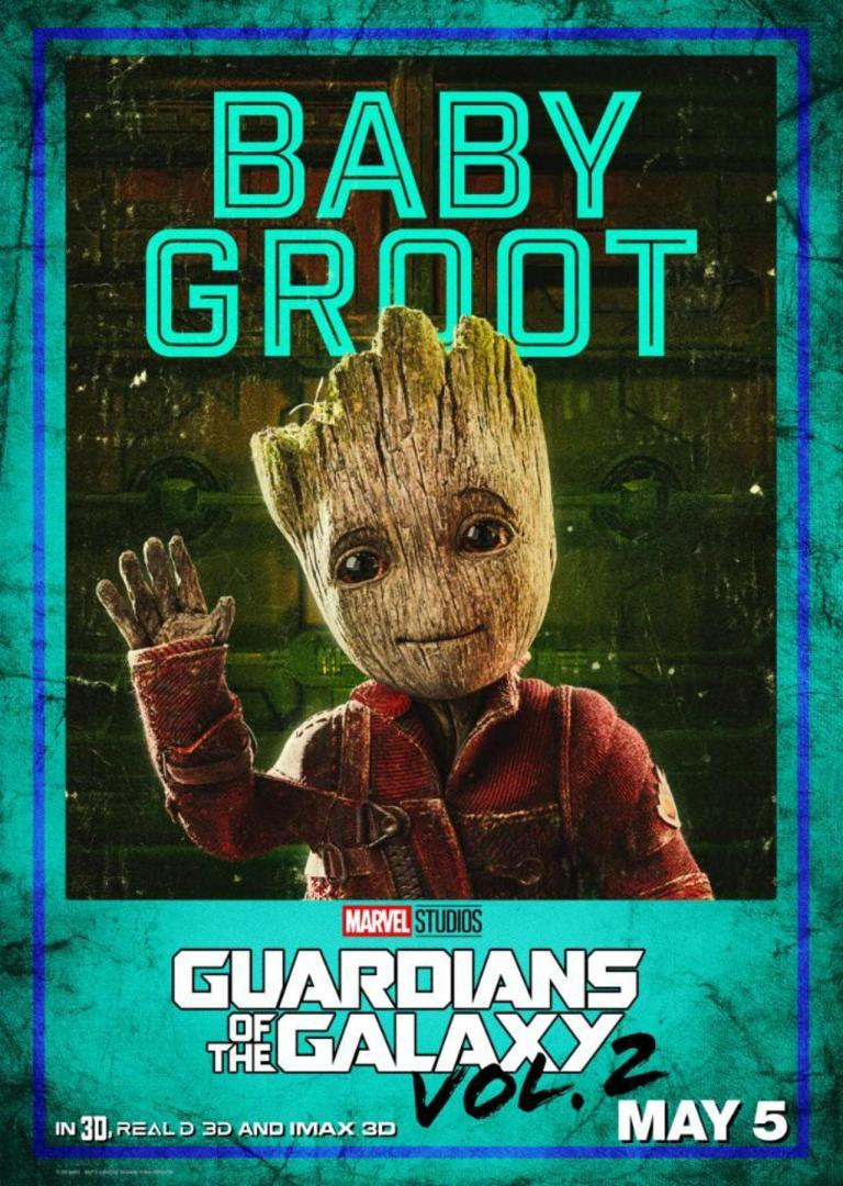 groot-poster-1490376309496_1280w