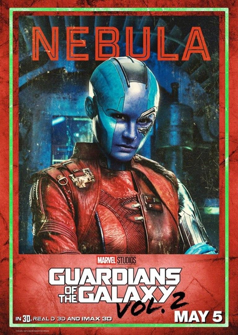 nebula-poster-1490376309472_1280w