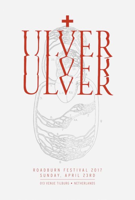 ulver-roadburn-2017