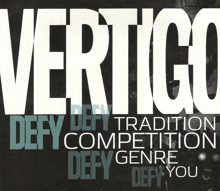 Vertigo-banner