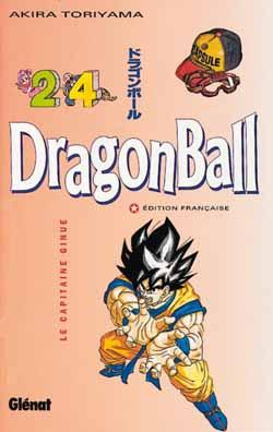 dragonball_24