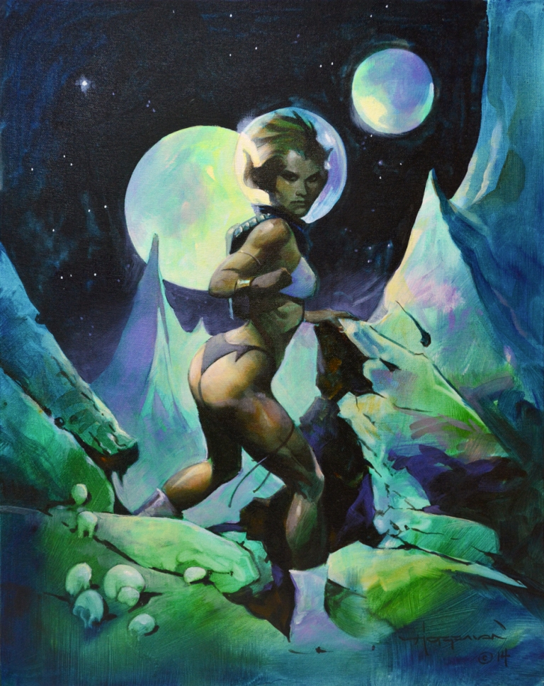 spacegirl_by_mike_hoffman_by_gordonwildhurst-d8eo3ir.jpg