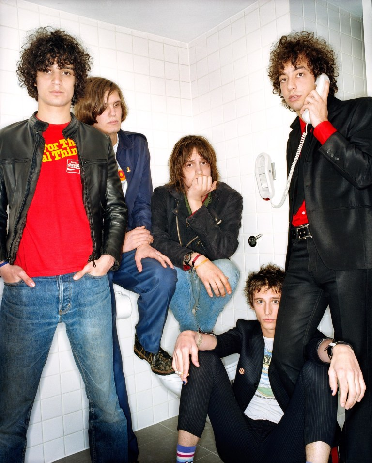 1-the-strokes-hair