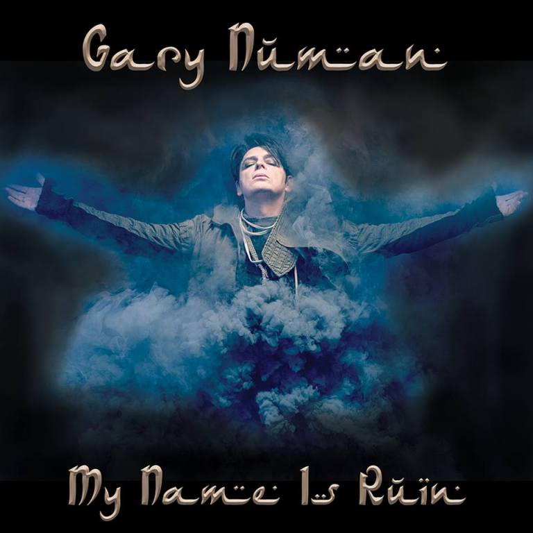 gary numan my name is ruin.jpg